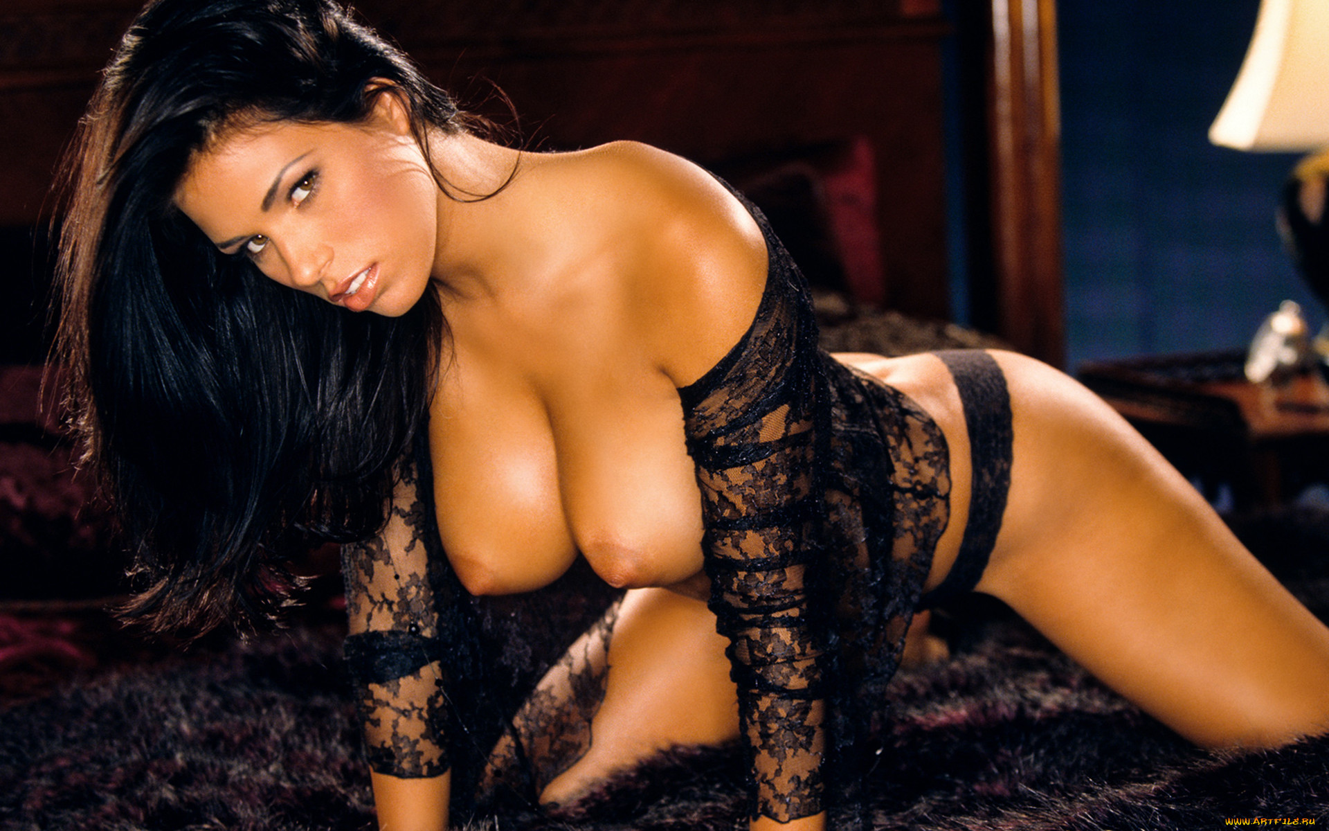 Playboy sex girls